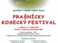 kosci_prasnik-2014