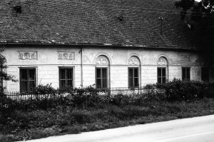Kuria_c39_resp59-Alagovic_Wattenwyl-1980-Lubomir-Varačka
