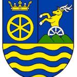 ttsk-erb