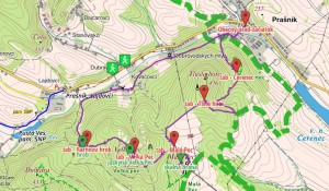 prasnik-nch_mapa-hiking
